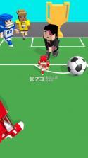 超大足球 v1.0 游戏下载 截图