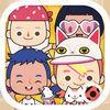 米加我的小镇游戏下载v1.2