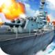 海军射击战游戏下载v1.1.0
