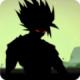 龙珠Z影子对决下载v1.0