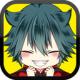 魔王小学生游戏下载v1.0.3