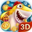 爱玩捕鱼3D破解版下载v1.0.2