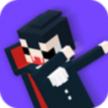 敲门逃跑游戏下载v2.0.2