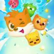 萌猫消消消游戏下载v1.0