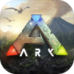 方舟进化生存国际版下载v1.0.75
