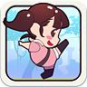 快递少女游戏下载v3.0