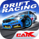 CarX Drift Racing无限金币破解版v1.16.2