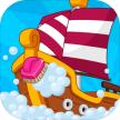 洗船手游下载预约v1.0.2