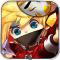 忍者之影游戏下载v1.0