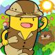 班纳顿寻宝游戏下载v1.0.1