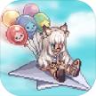 点阵仙境传说2009版下载预约v1.0
