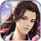 剑舞江湖bt变态版下载v1.0.2.1.7