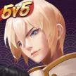 决战平安京亚服版下载v1.8