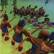 兽人战争模拟器游戏下载v2.1