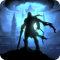 地下城堡2黑暗觉醒完美破解版下载v1.5.12