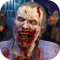 死亡收割者游戏下载v2.1.0