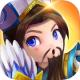 城堡反击战手游下载v1.0