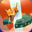 Pet Jump手游下载v1.0