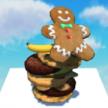 Cookie Tower游戏下载v1.0