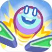 Pinfinite游戏下载v1.0.3