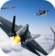 雷霆战争飞机大战安卓版下载v1.1.0