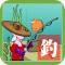垂钓属于你的海域中文版下载v1.0.1