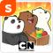 熊熊遇见你拼出熊熊的城镇游戏下载v1.1.5