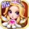小冰冰传奇游戏下载v5.0.110