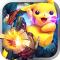 小小妖怪果盘版下载v1.0.512