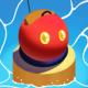 Bumper.io中文版下载v1.4