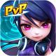 火源晶石战争游戏下载v1.0