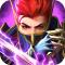 大天使之剑H5完整破解版下载v2.5.8