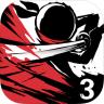 忍者必须死3 v1.0.137 安卓版下载