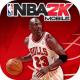 NBA 2K Mobile Basketball游戏下载v1.2.319392