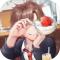 蝴蝶Fateline游戏下载预约v1.0