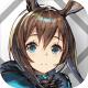 明日方舟arknights下载v0.4.3