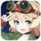 小小军姬果盘版下载v1.1.3