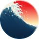 浮世绘冲浪安卓版下载v1.2