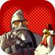 危鸡之夜游戏下载v1.0.3