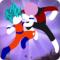 火柴人龙珠之战游戏下载v1.0.1