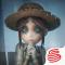 第五人格日服下载v1.5.11