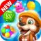 色彩气球破解版下载v1.6.2