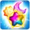 魔术之夜破解版下载v1.21.0