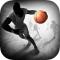 潮人篮球下载地址v10.0.199
