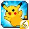 比卡丘大冒险游戏下载v3.0