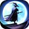 不败武侠游戏下载v1.23.1.0