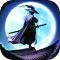 不败武侠手游下载v1.23.1.0