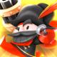 小小英雄魔法对抗游戏下载v0.4