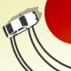 绝对漂移游戏下载v1.0.3