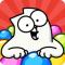 西蒙的貓泡泡射手中文版下载v1.0.0